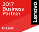 IT-Bo-Sys - Business-Partner von Lenovo