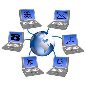 Wlan Netzwerk Mit Internet Router Einrichten