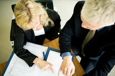 IT Service und EDV Beratung/Dienstleistung - Firmenkunden