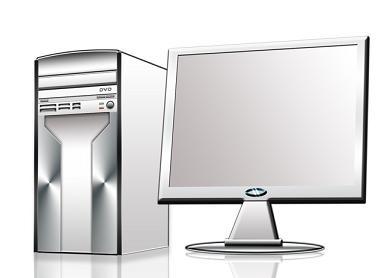 Support und Service für Computer und Systeme
